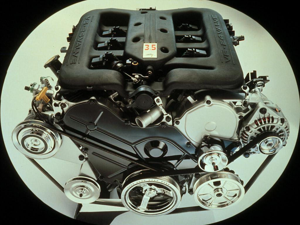 1997 Chrysler Lhs Engine Diagram 1997 Free Engine Image