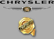 Chrysler club